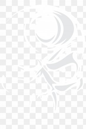 Awp Bubble - Logo Font Product Design Desktop Wallpaper PNG