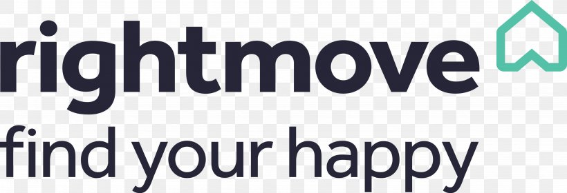 Logo Nutrient Brand Rightmove Font, PNG, 3885x1331px, Logo, Brand, Evolution, Nutrient, Rightmove Download Free