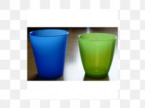 Mug - Mug Plastic Glass IKEA Plate PNG