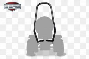 Car - Car Automotive Design Product Design Brand PNG
