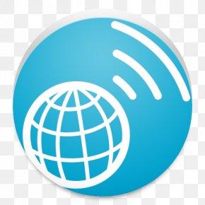 World Wide Web - Internet Access Wi-Fi Internet Service Provider PNG
