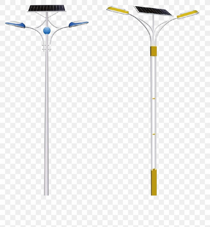 Solar Energy Lighting Illustration, PNG, 946x1024px, Solar Energy, Cartoon, Clothes Hanger, Collar, Energiequelle Download Free