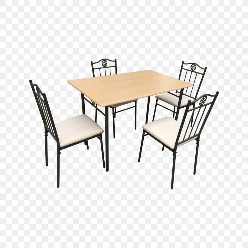 Table Furniture Chair Kitchen Wood, PNG, 1400x1400px, Table, Bathroom, Chair, Door, Furniture Download Free