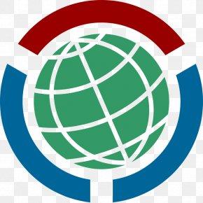 Community - Wikimedia Project Wikimedia Foundation Logo Wikipedia Community Wikimedia Commons PNG