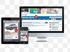 Smart 2018 - Computer Monitors Display Advertising Multimedia Web Banner Text PNG