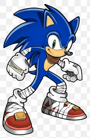 Sonic The Hedgehog Ariciul Sonic Sonic Boom Sonic Adventure Knuckles The Echidna Png 723x1105px Sonic The Hedgehog Ariciul Sonic Artwork Fiction Fictional Character Download Free
