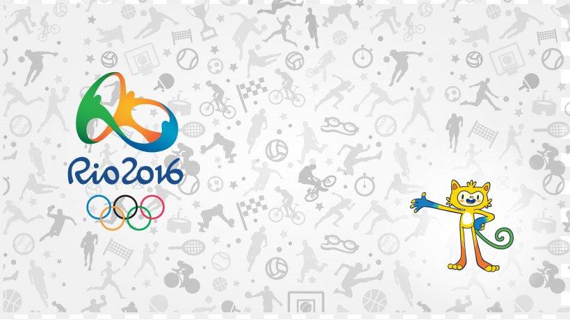 2016 Summer Olympics 2024 Summer Olympics 2016 Summer Paralympics 2022 Winter Olympics Rio De Janeiro, PNG, 3199x1802px, 2016 Summer Paralympics, 2022 Winter Olympics, 2024 Summer Olympics, Area, Athlete Download Free