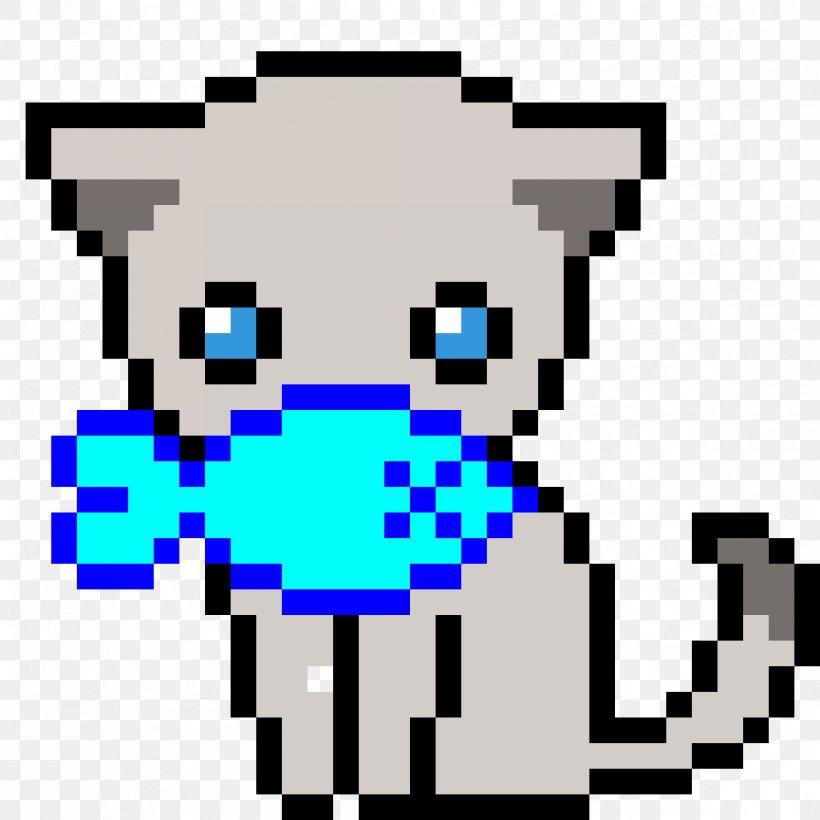 Cat Pixel Art Minecraft Image Png 1184x1184px Cat Art