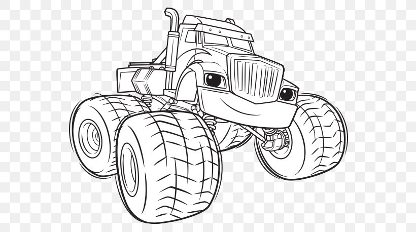 Garbage Truck coloring page | Free Printable Coloring Pages | 458x820