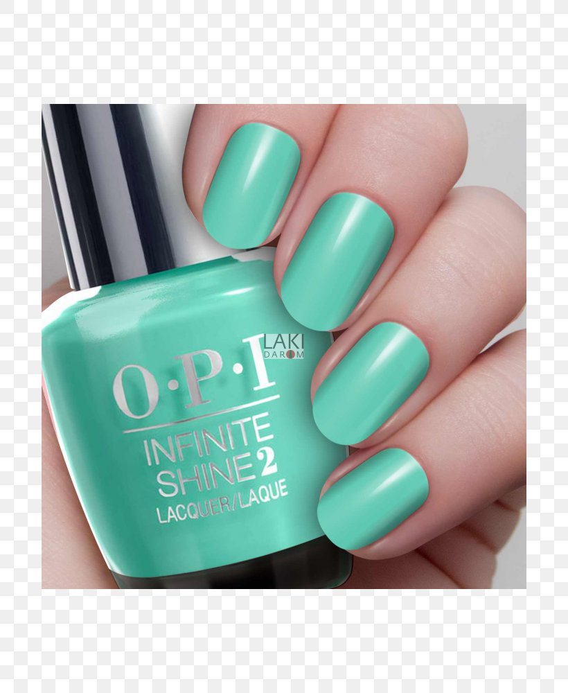 Opi Products Nail Polish Opi Nail Lacquer Color Png