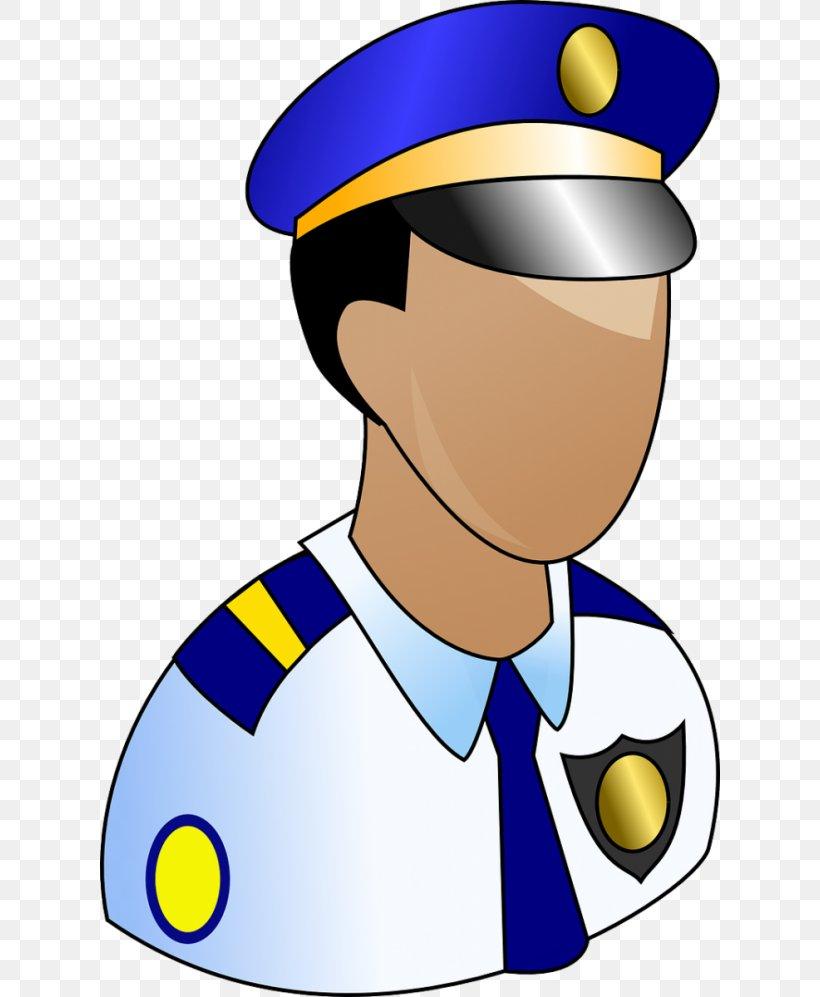 police officer logo clip art png 620x997px police officer artwork badge detective fictional character download free police officer logo clip art png
