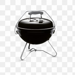 Barbecue - Barbecue Weber-Stephen Products Grilling Charcoal Cookware PNG