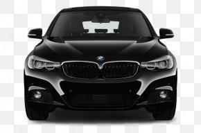 CAR FRONT VIEW - Car Luxury Vehicle BMW X1 Hyundai Tucson PNG