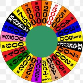 Wheel Of Fortune - Leo's Fortune Red Ball Mr Mustache Super Nintendo Entertainment System Xbox One Star Fox 2 PNG