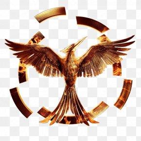 The Hunger Games Pic - Mockingjay Peeta Mellark Katniss Everdeen The Hunger Games PNG