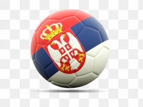 Croatia National Football Team - 2018 World Cup Serbia National Football Team Football Association Of Serbia PNG