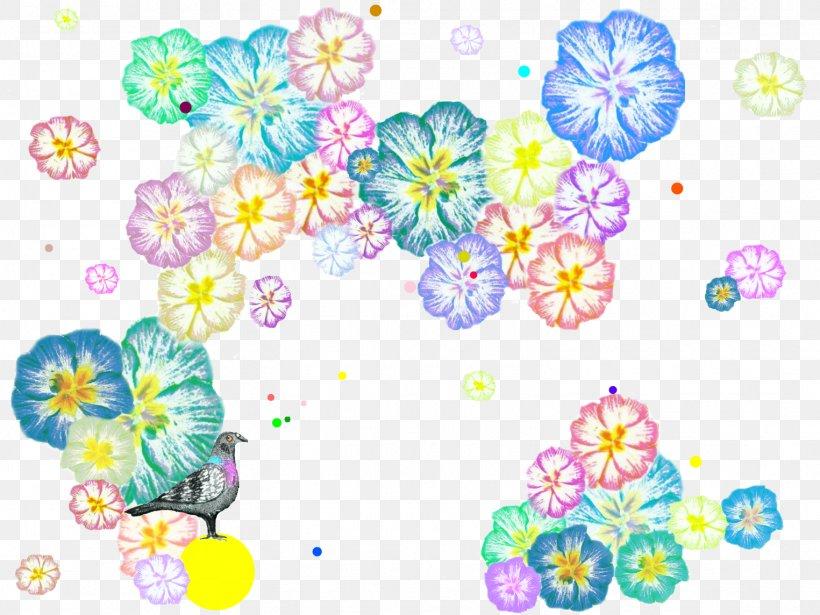 Floral Design Pattern, PNG, 1525x1144px, Floral Design, Art, Flora, Floristry, Flower Download Free