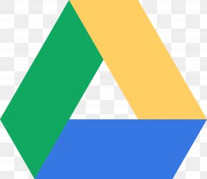 Google Drive - Google Drive Google Logo Google Search PNG