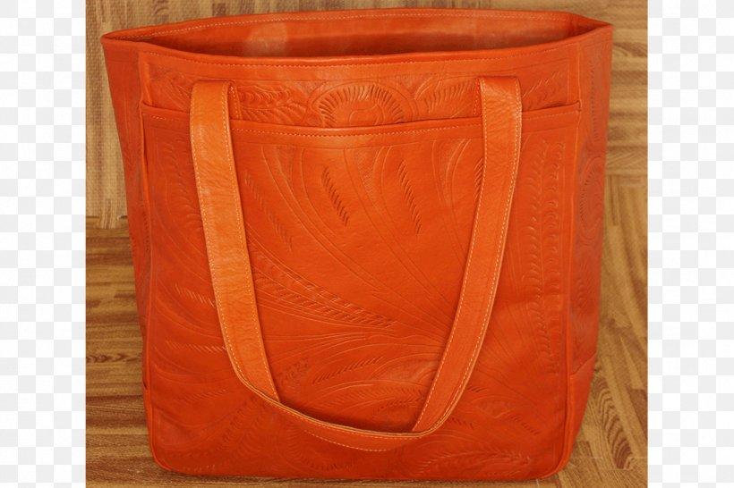 Handbag Leather Caramel Color Rectangle, PNG, 1080x720px, Handbag, Bag, Caramel Color, Leather, Orange Download Free
