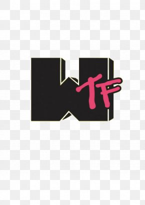 Wtf - Sleeve T-shirt Image We Heart It PNG