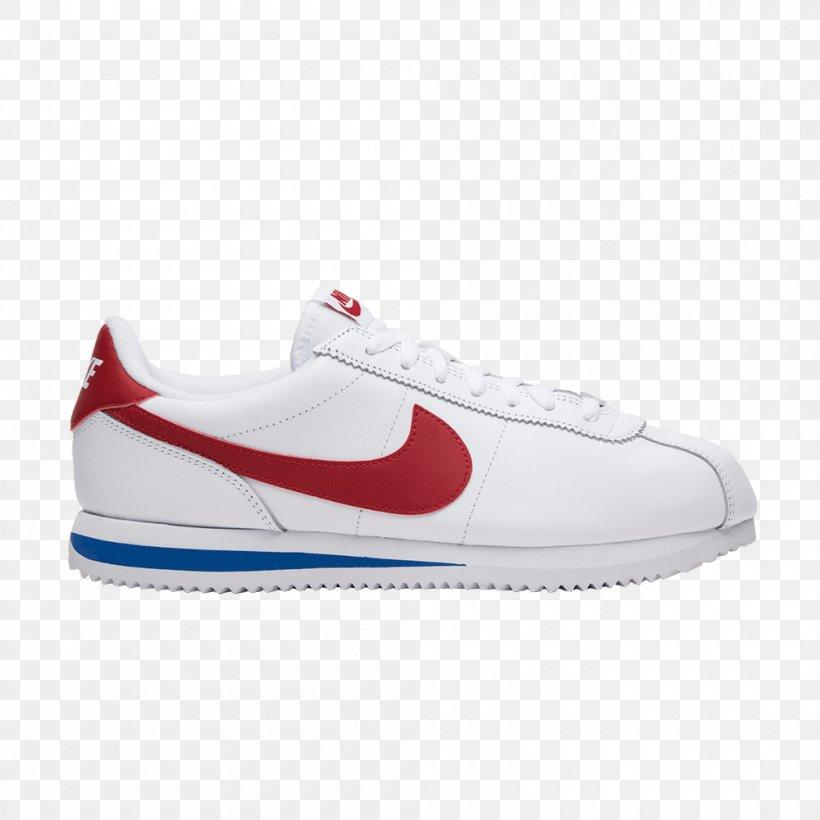 womens Athletic Sport shoes Nike Women Classic Cortez SE