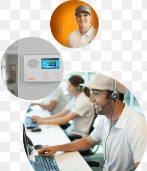 Business - Vivint Solar Sales Customer Service Business PNG