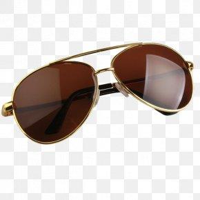 Sunglasses - Sunglasses Polarized Light Mirror Taobao PNG