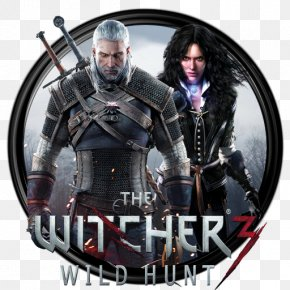 The Witcher 3: Wild Hunt - The Witcher 3: Wild Hunt The Witcher 3: Hearts Of Stone Geralt Of Rivia PNG