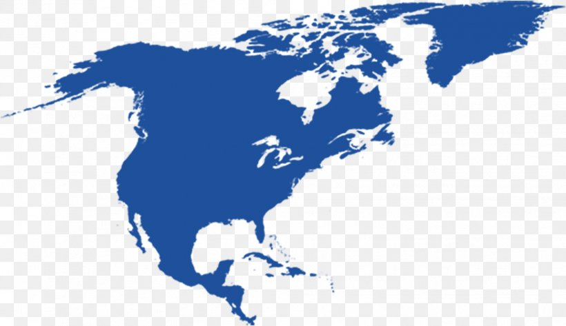 United States World Map Blank Map, PNG, 1622x936px, United ...