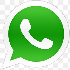 Whatsapp - IPhone WhatsApp Logo PNG