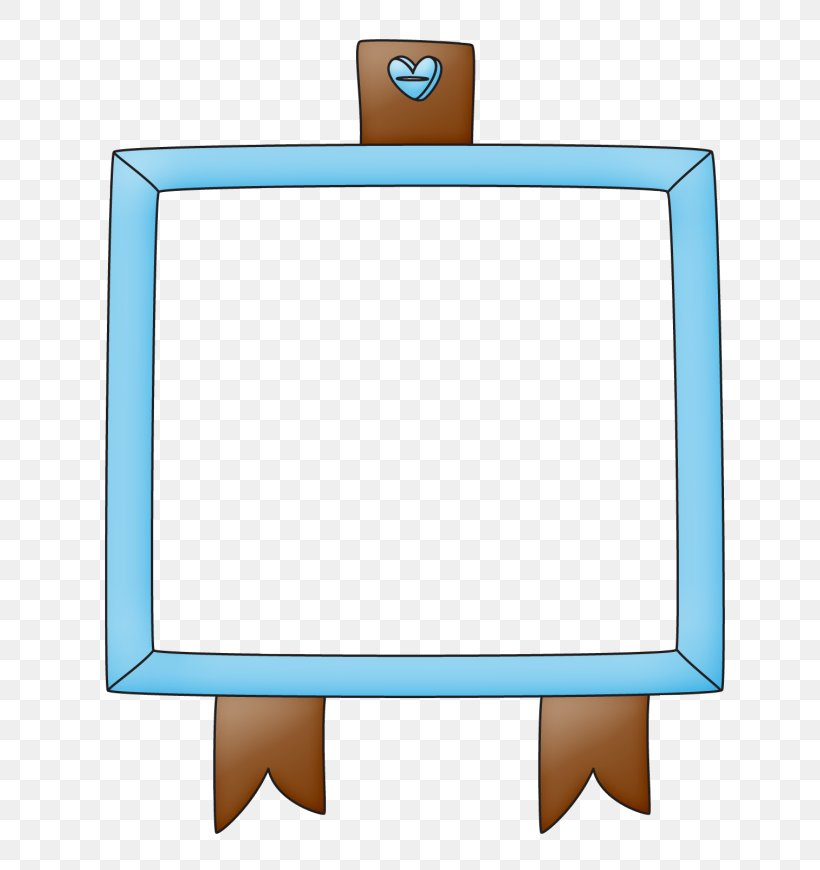 Picture Frames Borders And Frames Image Clip Art Design, PNG, 695x870px, 2018, Picture Frames, Area, Bear, Borders And Frames Download Free
