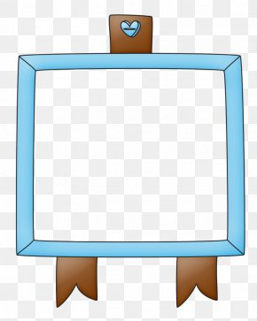 Cute Doodle Borders And Frames - Picture Frames Borders And Frames Image Clip Art Design PNG