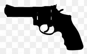 Taurus - Revolver Taurus .357 Magnum Firearm Handgun PNG