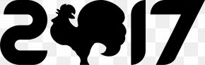 Rooster - Rooster Chinatown Chinese New Year Chinese Zodiac Clip Art PNG
