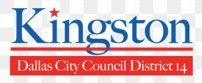 United States - United States Business Organization Child Management PNG