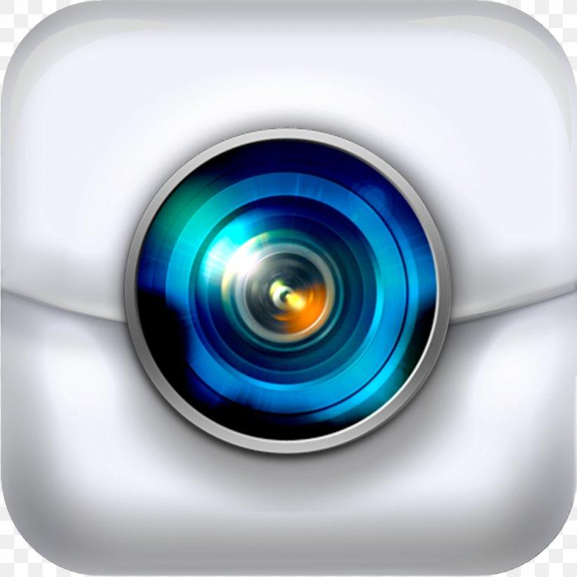 картинки фотоаппаратов сони вегас про составляет