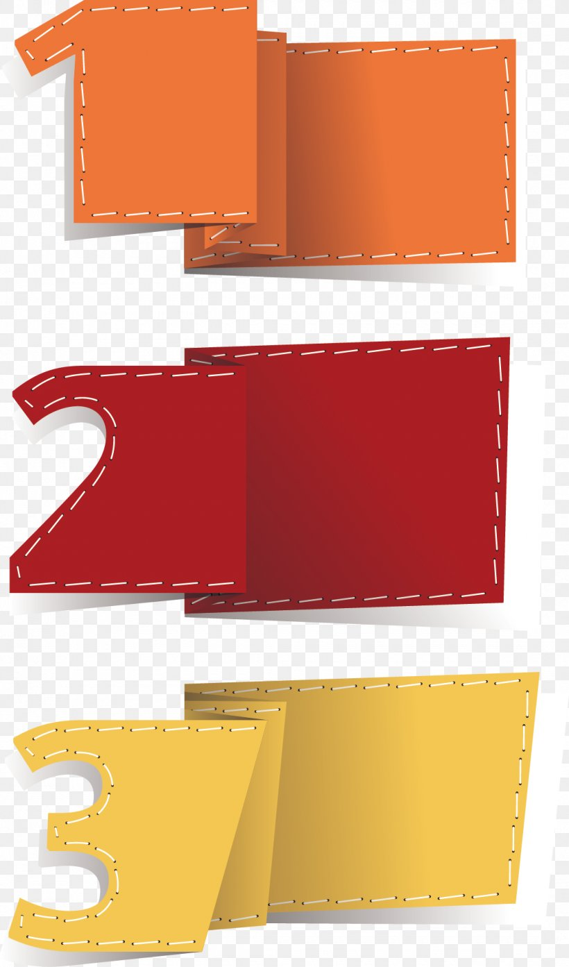 Euclidean Vector Element Text Box, PNG, 1080x1835px, Element, Brand, Coreldraw, Geometry, Material Download Free