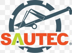 Manutention Des Conteneurs - SAUTEC Sarl Chain Conveyor Material Handling Conveyor Belt Transport PNG