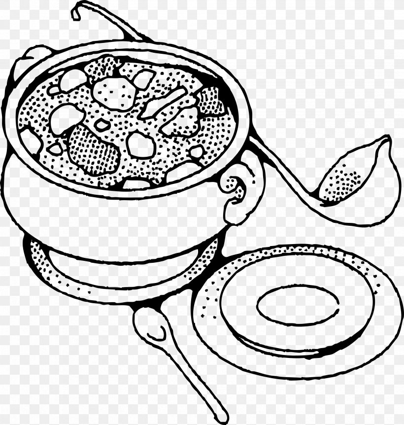 chicken soup bowl black and white clip art png 3333x3505px chicken soup area black and white chicken soup bowl black and white clip