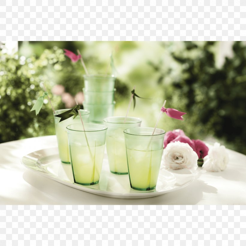 Juice Salad Dessert Dish Cru, PNG, 1200x1200px, Juice, Cake, Cheese, Cru, Dessert Download Free