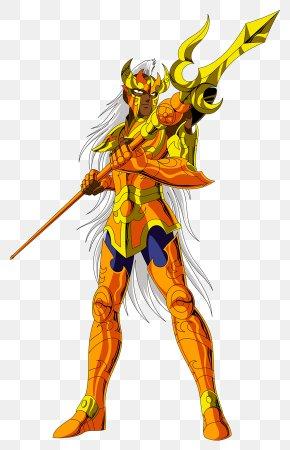 Krishna - Medusa Pegasus Seiya Theogony Poseidon The Birth Of Pegasus And Chrysaor PNG