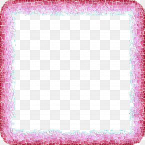 Pink Meter - Picture Cartoon PNG