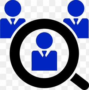 Marketing - Recruitment Human Resource Management Marketing Sales PNG