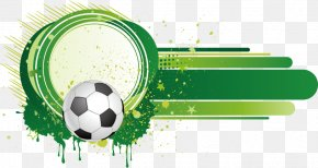 Football - Royalty-free Ball Stock Photography Clip Art PNG
