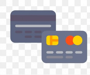 Radio Tape - Adhesive Tape Credit Card PNG