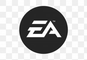 Electronic Arts - Need For Speed: The Run Electronic Arts EA Sports MMA Need For Speed: World Dragon Age: Inquisition PNG