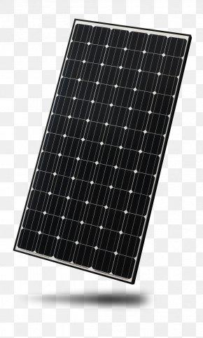 Solar Panel - Solar Panels Solar Energy Photovoltaics Sun Energy Solution S.A. Photovoltaic System PNG