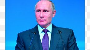Vladimir Putin - Vladimir Putin United Russia Hannover Messe President Of Russia PNG