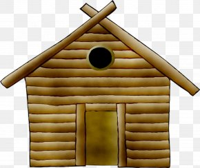 Clip Art Illustration House Openclipart Hut PNG