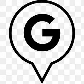Social Media - Google Logo Social Media Clip Art PNG